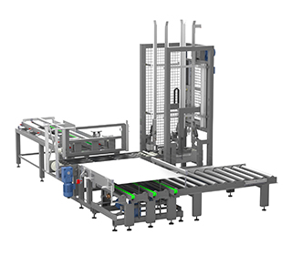 bateq stapel palletizer bsp-04